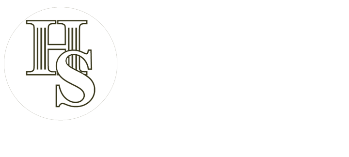 Hampstead Stone