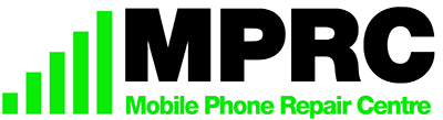 MPRC - Mobile Phone Repair Centre Kingswood, Bristol, Apple, Samsung, Sony, HTC, Huawei, One Plus
